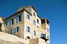 Villa for 12 people - Luberon