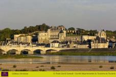 The Loire Valley, Garden of France, land of kings and queens