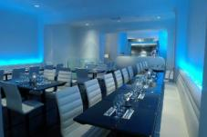 Restaurant Kosher - Osmose - Paris - 16th district -