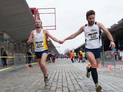 Marathon shores fl single gay men