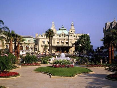 OT Monaco