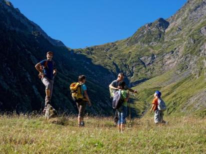 escort girls midi pyrenees